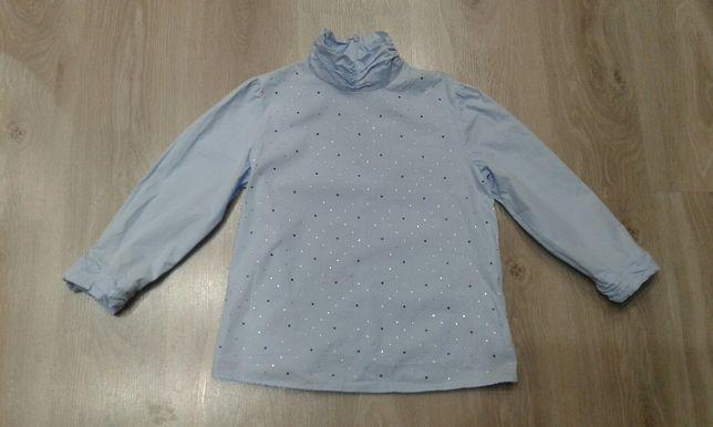 Bluzeczka Zara XS