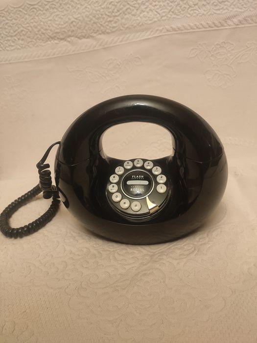 Ретро телефон домашний проводной телефон Харьков - изображение 1