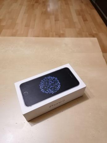 Pudełko po IPhone 6