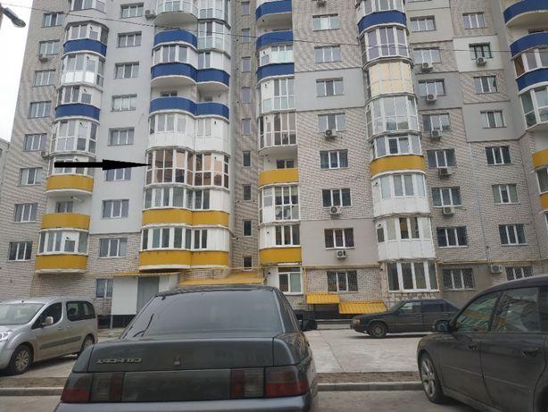 Металлопластиковые окна. балконы под ключ