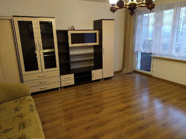 Wynajmę mieszkanie Olkusz ul.Korczaka 3 pokojowe