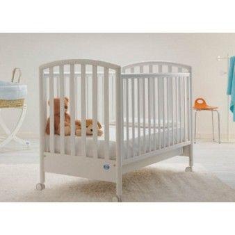 Продам детскую итальянскую кровать POLI