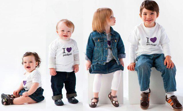 Продам дитячий одяг у великій кількості новий та Б/У у хорошому стані