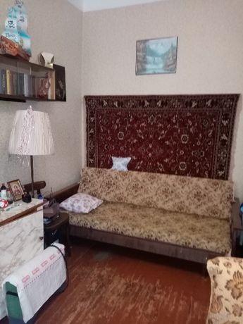 Продам 2 комнаты в общежитии район Руд больницы.