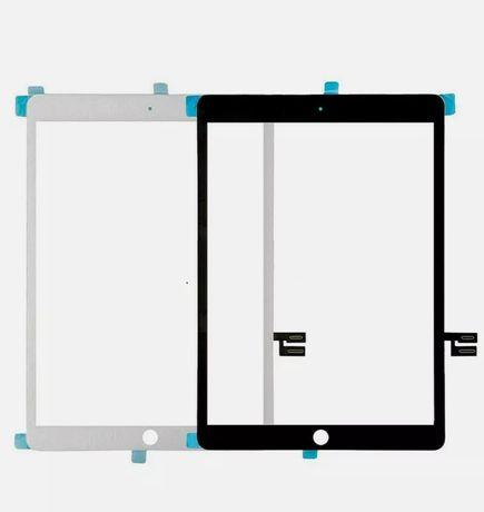 Ecrã Touch + Digitizer Ipad 7 (2019) A2197 A2198 A2200