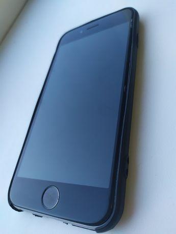 Iphone 6s (олх доставка)