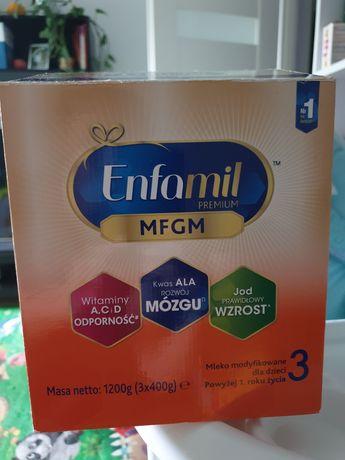 Enfamil  Premium mleko modyfikowane