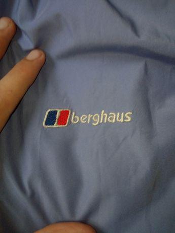 Куртка berhaus//