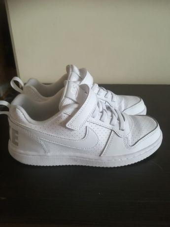Buty Nike stan bardzo dobry