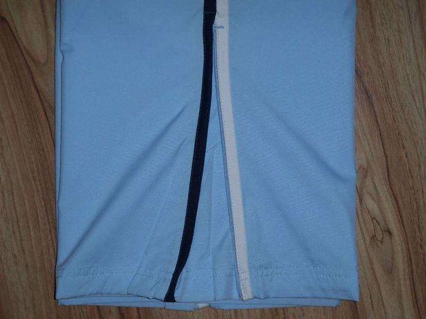 NIKE Dziecięce spodnie dresowe L 152-158