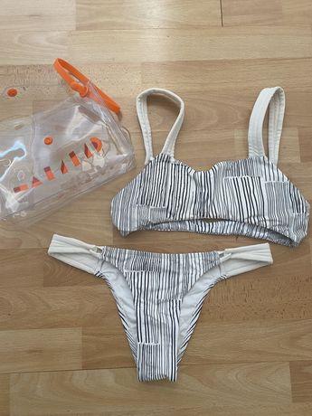 Bikini Latitid tamanho S