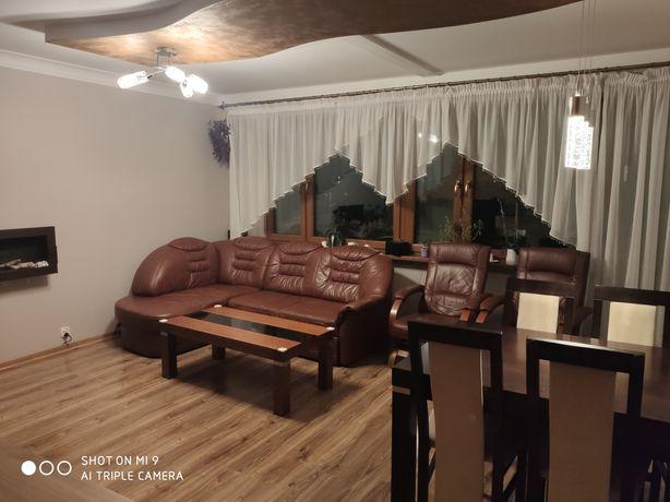 Mieszkanie M4  3 pokojowe 2 p Osiedle Niepodleglosci