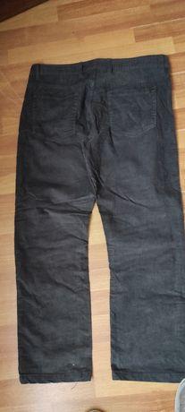 Чоловічі штани вільвети