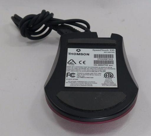Modem ADSL do Neostrady Thomson SpeedTouch 330 USB