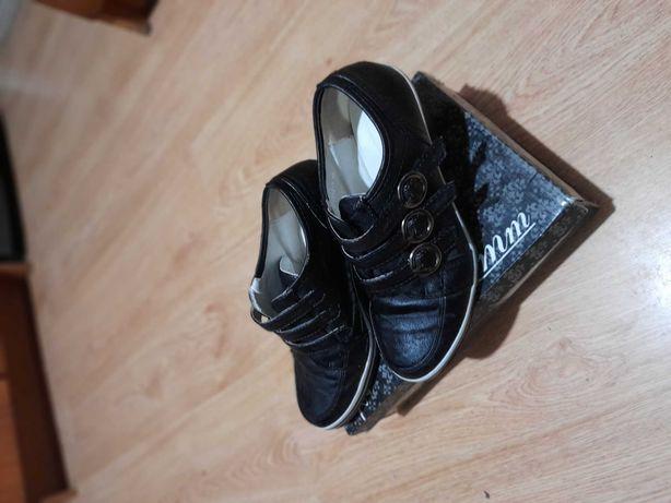 Piękne buty damskie 39