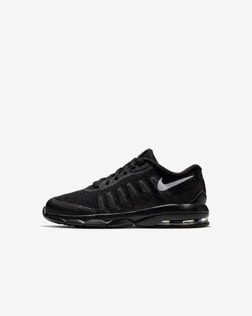Кросівки Nike Air Max Invigor 30 розмір