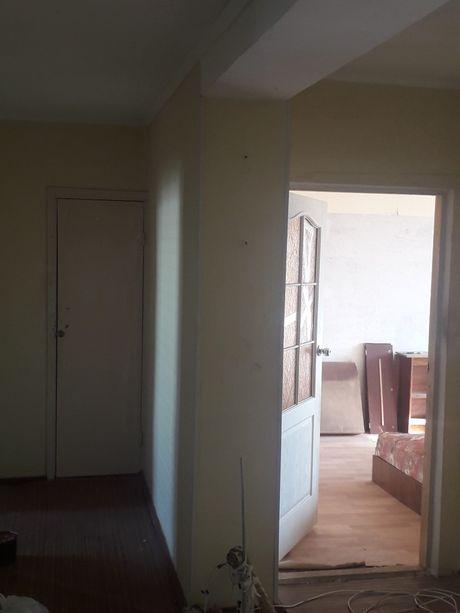 Продается 3 комнатная квартира!