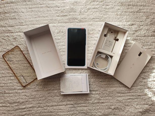 Huawei P30 w super stanie plus GRATISY!