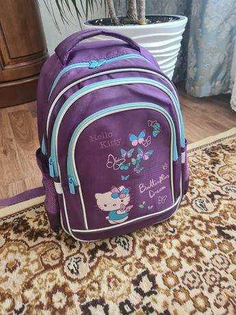 Продам рюкзак Kite для дівчинки