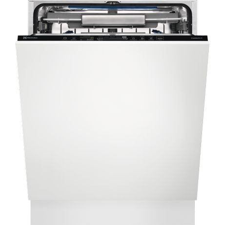 Zmywarka Electrolux KECA7300L ComfortLift, QuickSelect,