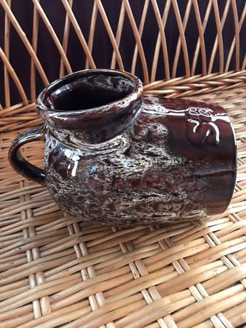 керамическое изделие, ваза, подставка под цветы