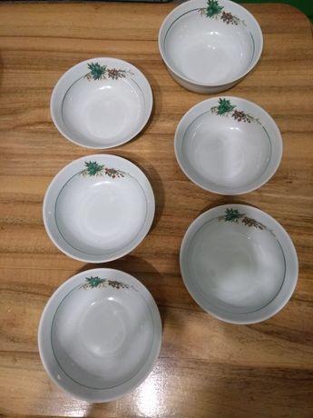 Пиалы керамические
