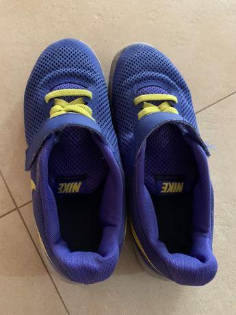 Buty Nike rozmiar 35