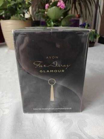 Perfum Avon Far Away glamour
