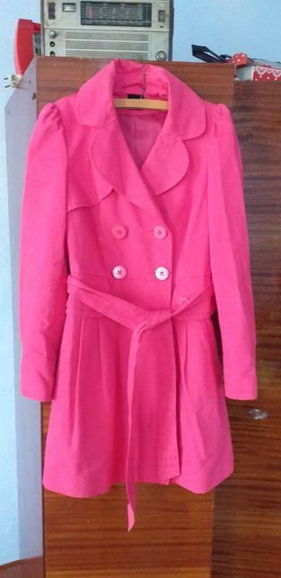 Пальто Обмен или продажа