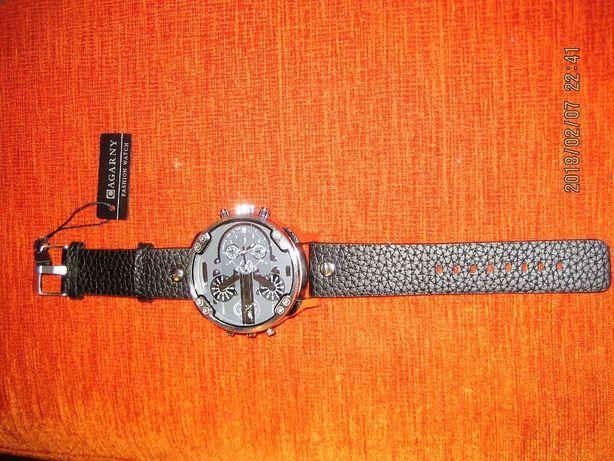 elegancki zegarek idealny na prezent, Okazja!!!