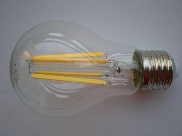 Żarówka LED Filament - 9W - 1150 Lm.