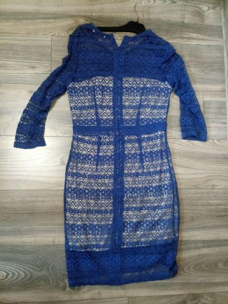 Sukienka, reserved r.38