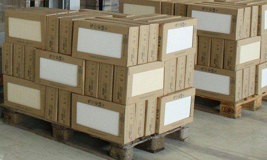 Залишки керамічної плити (Італія і Іспанія) по супервигідним цінам!!!