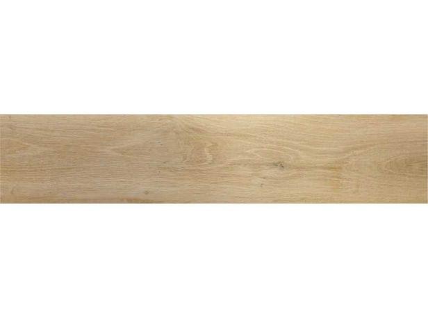 Płytki drewnopodobne ALVARO SAND 120×20