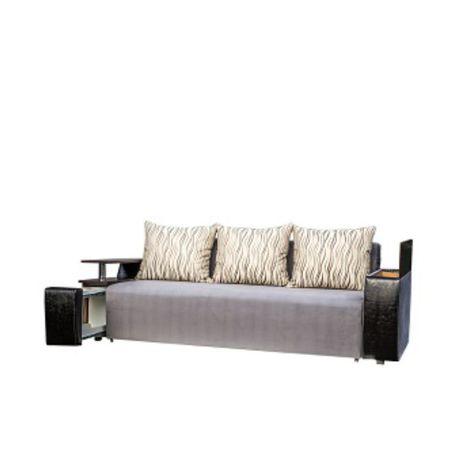 """Продам диван """"Зевс"""""""