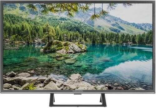 "15500 р. 32"" Телевизор LED Thomson T32RTL6000 Smart TV/Android 9.0"