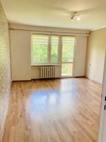 Mieszkanie 2 pokojowe 48m², 1 piętro, ul. Sikorskiego, Bartoszyce
