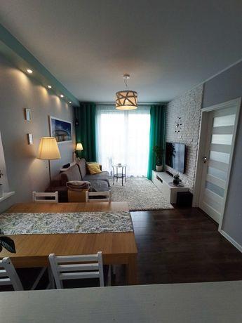 3 pokoje 51 m2 umeblowane Tarchomin 2015 rok BEZPOŚREDNIO