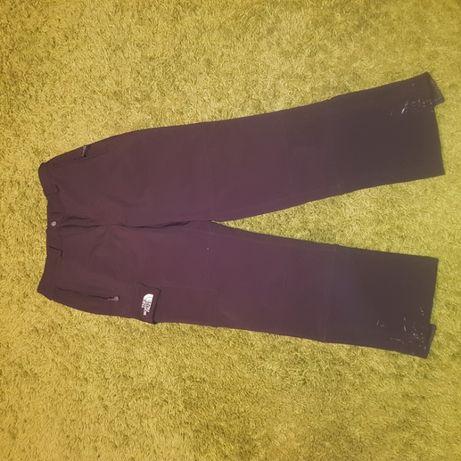 Spodnie The North Face xl