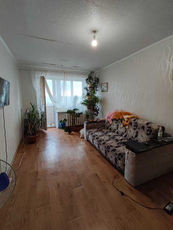 Продажа двухкомнатной квартиры на ж. м. Западный