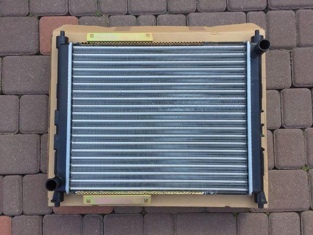 Радиатор Honda Concerto 1.4 Rover 200 400 (88-95)