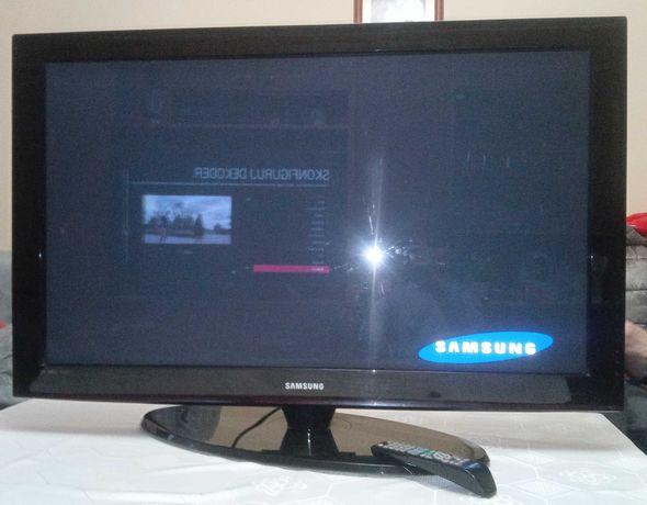 Telewizor Samsung 42''