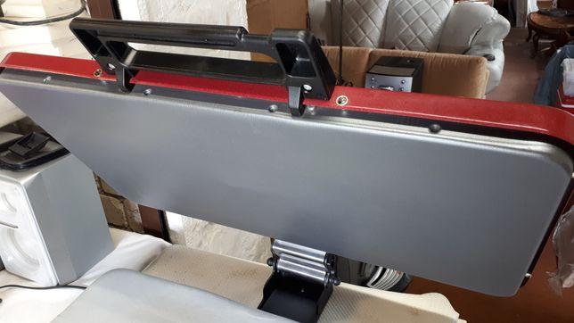 Гладильный пресс Commex Supress 1,8 kW , Германия.