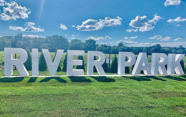 0% Комиссии! Продам земельные участки в коттеджном поселке River Park!