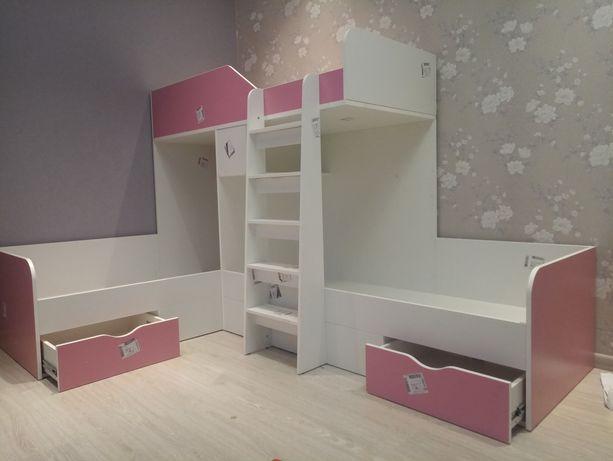 Сборка мебели ( помогу сэкономить кучу вашего времени )