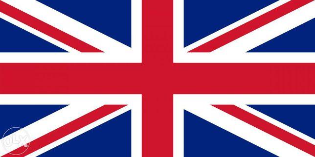 Виза в Великобританию, Ирландию, Канаду, США от 50 usd