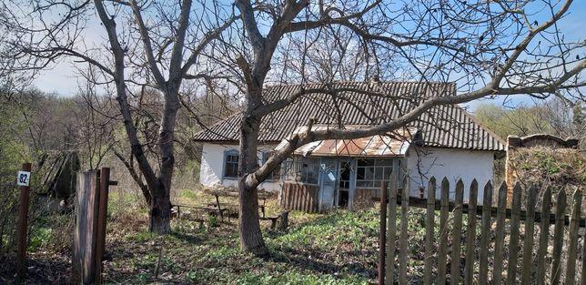 Продаю нежилой дом, 4400 тис. долларов, ТОРГ