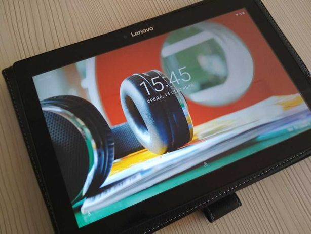 Планшет Lenovo Tab 2 X30L A10-30 16GB LTE