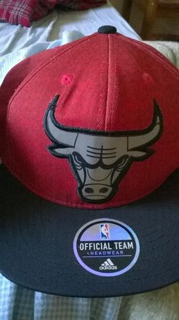 3 caps/bonés chapeus originais/Nba/new era/adidas