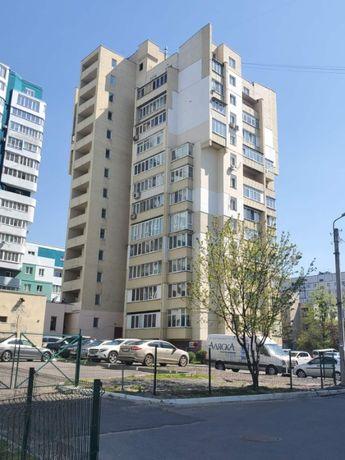 Ликвидные однокомнатные квартиры Одесская, ост Зерновая, W N